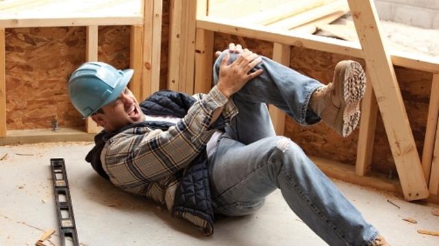 La Mejor Firma Legal de Abogados de Accidentes de Trabajo Para Mayor Compensación en San Diego California