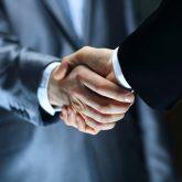 Oficina Legal de Abogados en Español de Acuerdos de Compensación Laboral Al Trabajador en San Diego California