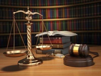 La Mejor Oficina Legal de Abogados de Mayor Compensación de Lesiones Personales y Ley Laboral en San Diego California