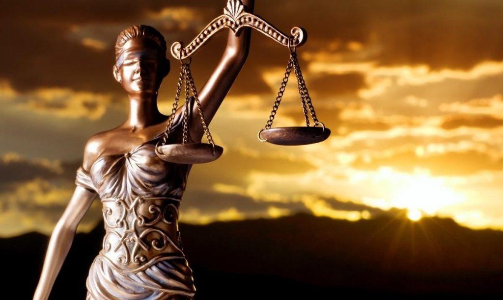 Para Mayor Compensación Consulte con los Abogados de Contratos de Compensación Laboral Cercas de Mí en San Diego California