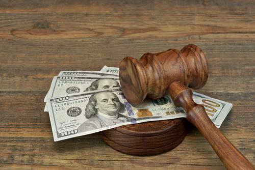 La Mejor Firma de Abogados Especializados en Compensación al Trabajador en San Diego California