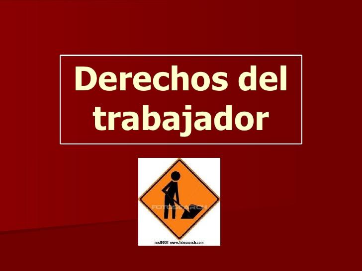 Abogados en Español Especializados en Derechos al Trabajador en San Diego, Abogado de derechos de Trabajadores en San Diego California