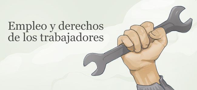 Asesoría Legal Gratuita en Español con los Abogados Expertos en Demandas de Derechos del Trabajador en San Diego California