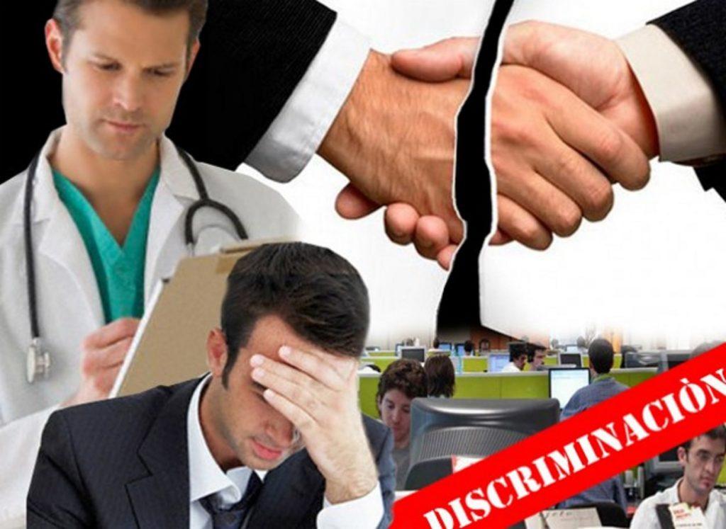 El Mejor Bufete Legal de Abogados Especialistas en Discriminación Laboral San Diego California