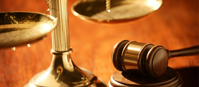 Abogados de Lesiones, Daños y Percances Personales, Ley Laboral y Derechos del Trabajador en San Diego Ca.