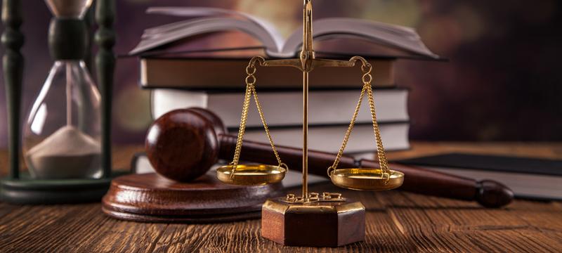 Abogados de Lesiones, Accidentes y Percances Personales, Leyes Laborales y Derechos del Empleado en San Diego Ca.