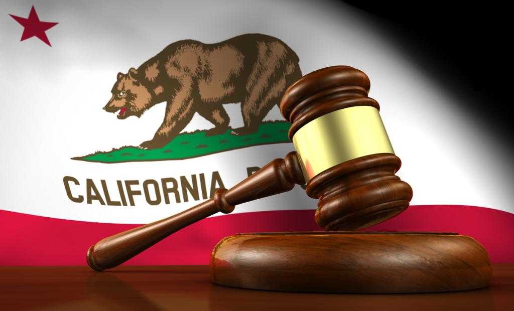 Consulta Gratuita con los Mejores Abogados de Ley Laboral Cercas de Mí en San Diego California