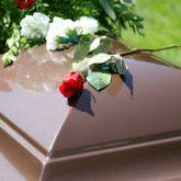 Consulta Gratuita con los Mejores Abogados Expertos en Casos de Muerte Injusta, Homicidio Culposo San Diego California