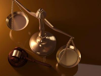 Los Mejores Abogados en Español de Lesiones Personales y Ley Laboral Cercas de Mí en San Diego California