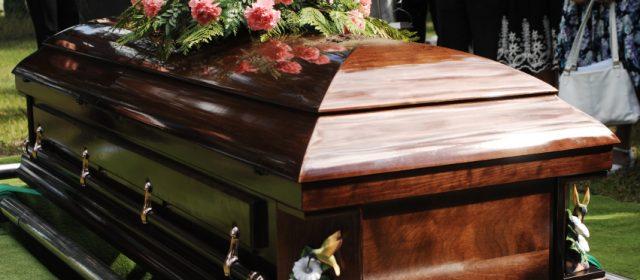 Abogados De Homicidio Culposo, Muerte Injusta en San Diego Ca.