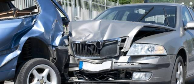 Abogados de Accidentes y Choques de Autos y Carros en San Diego Ca.