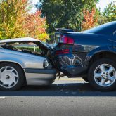 La Mejor Oficina Jurídica de Abogados de Accidentes de Carro, Abogado de Accidentes Cercas de Mí de Auto San Diego California