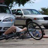 Consulta Gratuita con los Mejores Abogados de Accidentes de Bicicleta Cercas de Mí en San Diego California