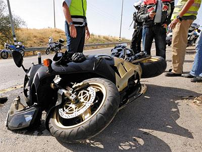 Consulta Gratuita en Español con Abogados de Accidentes de Moto en San Diego California
