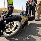 Los Mejores Abogados en Español Para Mayor Compensación en Casos de Accidentes de Moto en San Diego California