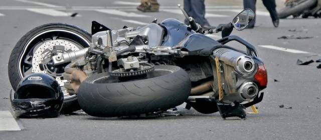 La Mejor Oficina Legal de Abogados Especializados en Accidentes, Choques y Percances de Motocicletas, Motos y Scooters en San Diego California