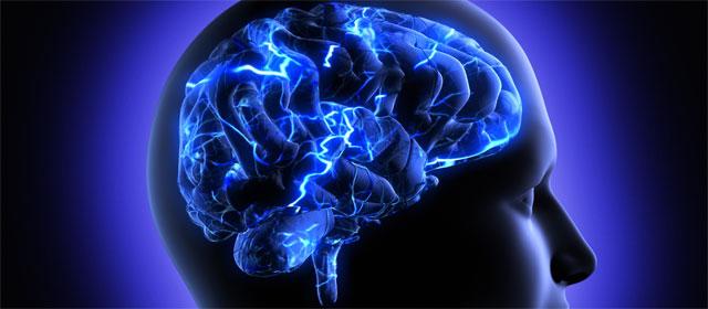 Consulta Gratuita en Español con los Mejores Abogados de Lesiones, Traumas y Daños Cerebrales y del Cerebro en San Diego California