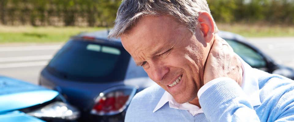 Asesoría Legal Sin Cobro con los Abogados Especializados en Demandas de Lesión de Cuellos y Espalda en San Diego California