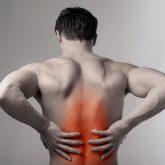 Los Mejores Abogados Cercas de Mí Expertos en Demandas de Lesión Espinal y de Espalda en San Diego California