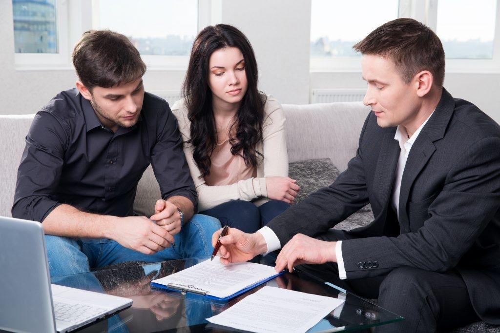 La Mejor Firma con Abogados Especializados Para Prepararse Para su Caso Legal, Representación Legal de Abogados Expertos San Diego California