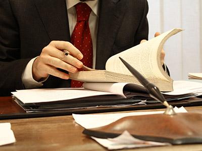 La Mejor Oficina de Abogados Especializados en Español Disponibles Para su Asunto Legal, Problemas Legales Cercas de Mí en San Diego California