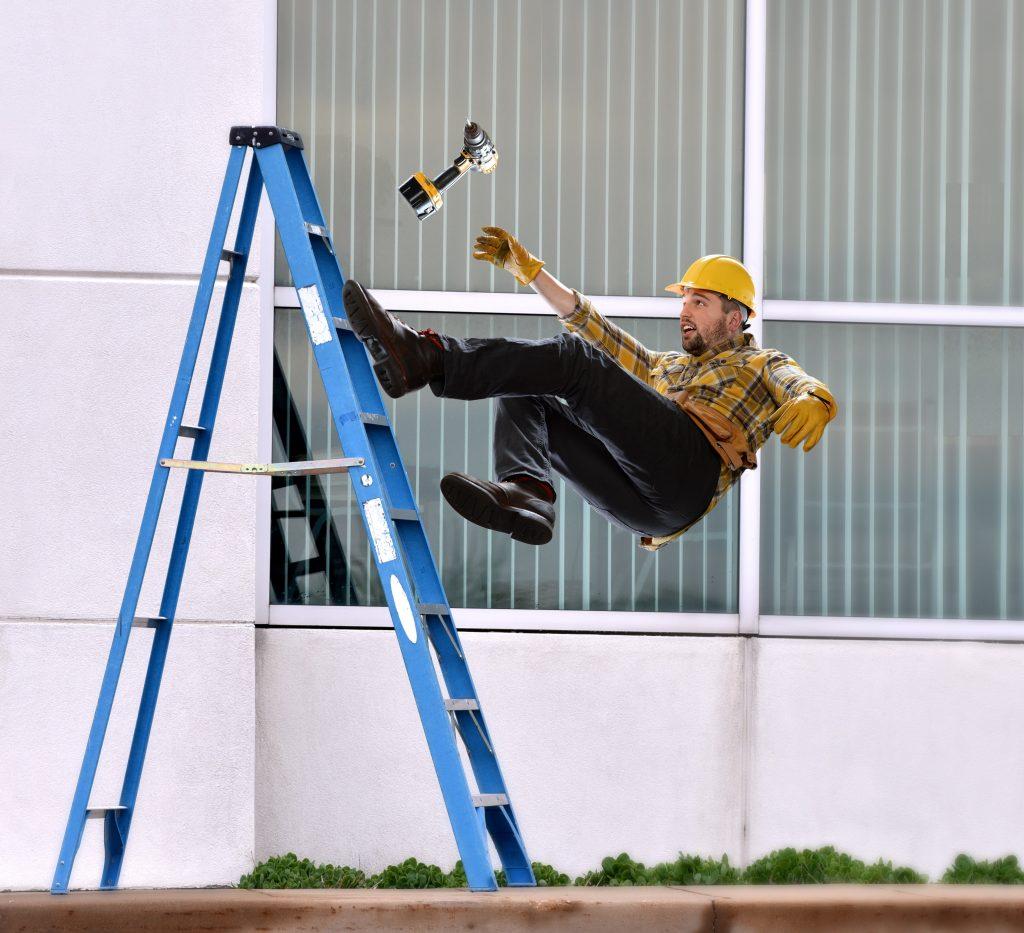 Consulta Gratuita con log Mejores Abogados de Accidentes de Construcción para Máxima Compensación San Diego California