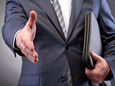 Los Mejores Abogados Expertos en Demandas de Acuerdos en Casos de Compensación Laboral, Pago Adelantado San Diego California