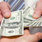 Asesoría Legal Gratuita con los Mejores Abogados de Compensación al Trabajador en San Diego California