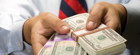 Abogados de Indemnización Laboral en San Diego Ca, Abogados de Beneficios y Compensaciones