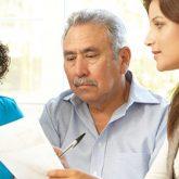Oficina Legal con los Mejores Abogados de Lesiones, Traumas y Heridas Personales y Leyes y Derechos Laborales en San Diego California