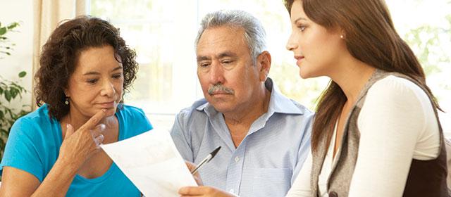 Abogados de Lesiones, Traumas y Heridas Personales y Leyes y Derechos Laborales en San Diego Ca.