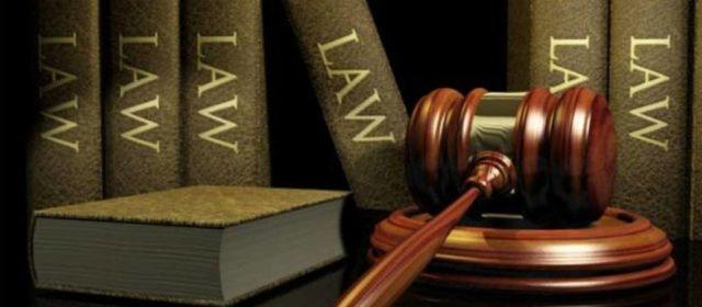 Consulta Gratuita con los Mejores Abogados de Lesiones, Daños y Heridas Personales, Ley Laboral en San Diego California