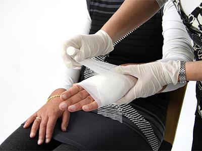 El Mejor Bufete Legal de Abogados de Accidentes y Lesiones Personales en, Compensaciones y Beneficios Cercas de Mí San Diego California