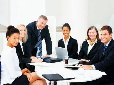 La Mejor Oficina Legal de Abogados Expertos Para Prepararse Para su Caso Legal, Representación en Español Legal de Abogados Expertos en San Diego California