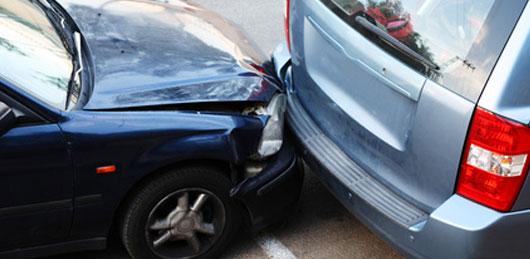 La Mejor Oficina Legal de Abogados Expertos en Accidentes de Carros Cercas de Mí en San Diego California