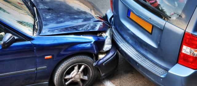 El Mejore Bufete Jurídico de Abogados Especializados en Accidentes y Choques de Autos y Carros Cercas de Mí en San Diego California