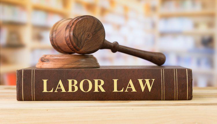 Bufete Legal de Abogados Expertos Especializado en Derecho Laboral en San Diego California