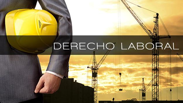 Oficina Legal Cerca de Mí de Abogados Laboralistas en Español en San Diego California