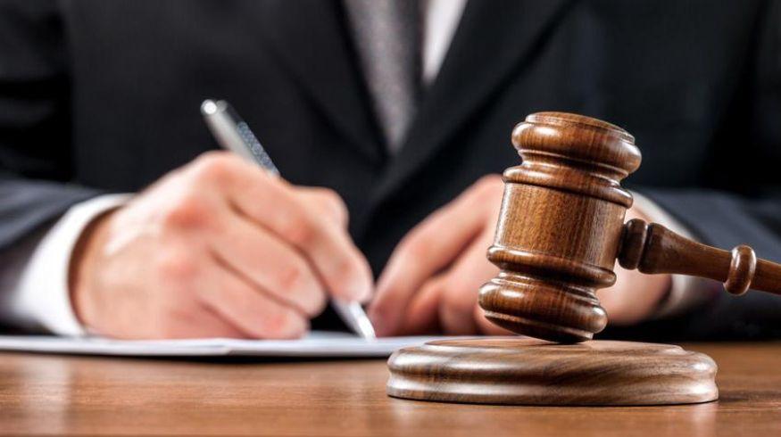 Abogado Litigante en San Diego California, Abogados Litigantes de Lesiones Personales