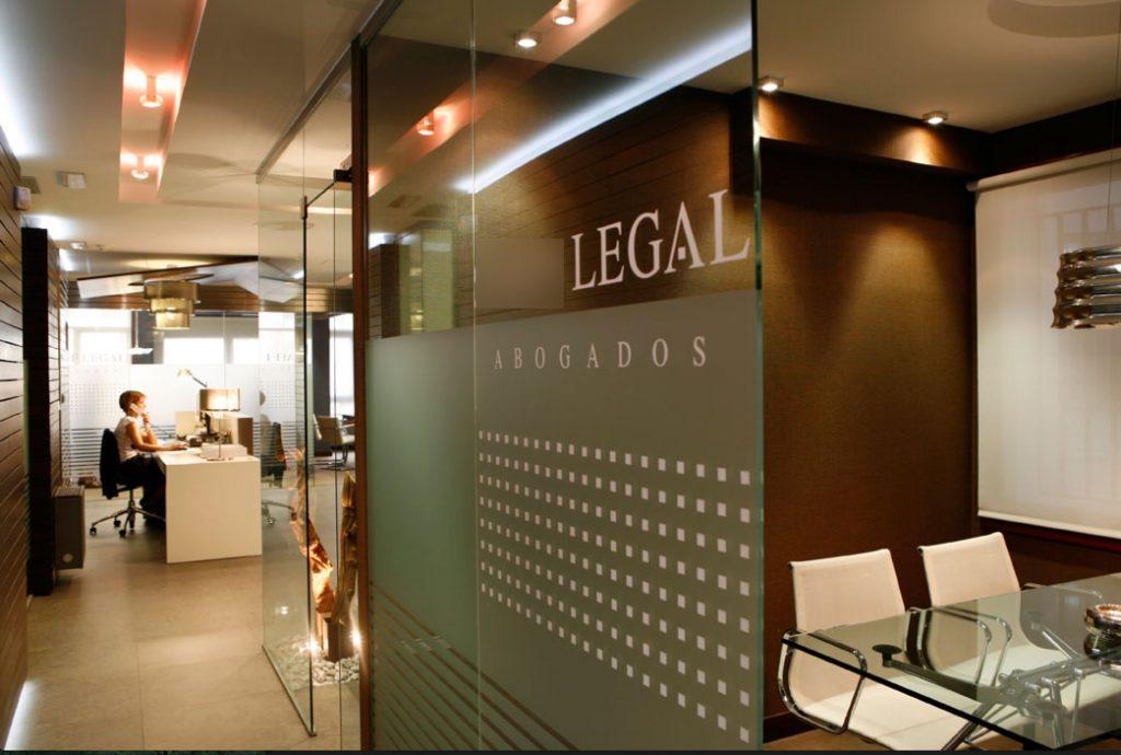 La Mejor Oficina Legal de Abogados Especialistas en Asuntos Legales de Accidentes en San Diego California