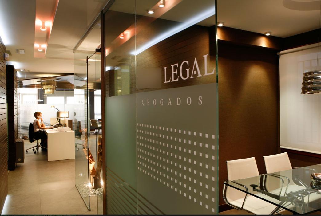 Mejor Oficina de Abogados de Asuntos Legales de Accidentes en San Diego California