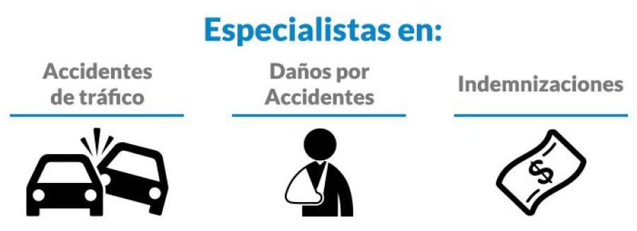 El Mejor Servicio de Referencia de Abogados de Accidentes Expertos en San Diego California